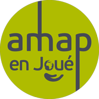 AMAP en Joué